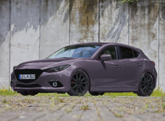 Name: Mazda_3.png Größe: 1596x1174 Dateigröße: 2394330 Bytes
