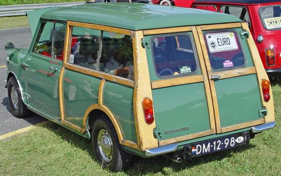Name: 1967-Austin-Mini-Minor-Traveller-ra-lr.jpg Größe: 1000x628 Dateigröße: 270570 Bytes