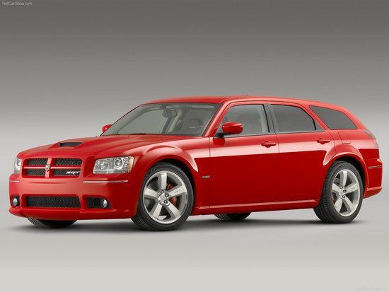 Name: Dodge-Magnum_SRT8_01.jpg Größe: 1600x1200 Dateigröße: 186261 Bytes