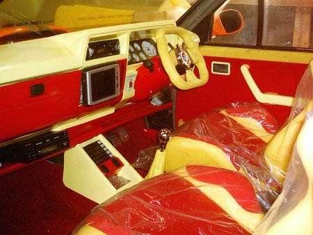 Name: Vauxhall-Nova_Showcar7.jpg Größe: 450x338 Dateigröße: 27222 Bytes