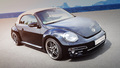 Felgen + Reifen - VW Beetle Cabriolet mit Cor.Speed Vegas