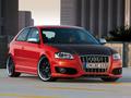 Name: Audi-S3_fertig_2.jpg Größe: 1600x1200 Dateigröße: 962378 Bytes