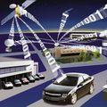 Car-Hifi + Car-Connectivity - Diebstahl-Schutz per Telematik kommt bei den Deutschen gut an