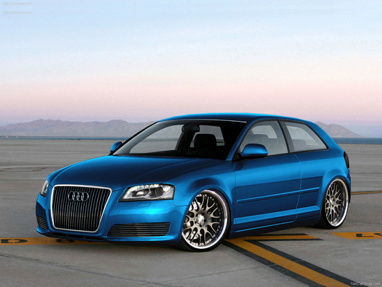 Name: Audi_A3_212.jpg Größe: 1600x1200 Dateigröße: 1069296 Bytes