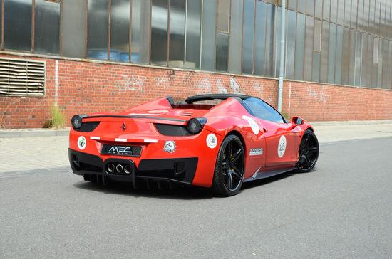Name: MEC-Design-Ferrari-Scossa-Rossa-34.jpg Größe: 1024x678 Dateigröße: 271295 Bytes