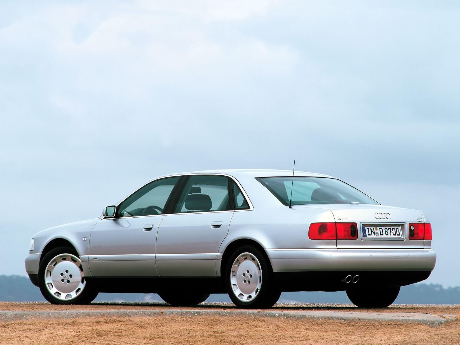 Suche Nach Audi Quattro Pagenstecher De Deine