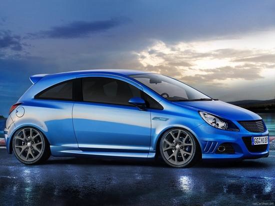 Name: Opel-Corsa_OPC_51.JPG Größe: 1600x1200 Dateigröße: 1086931 Bytes
