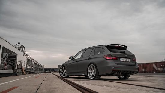 Name: BMW-F31-ZP6-SS-16.jpg Größe: 1024x576 Dateigröße: 102760 Bytes