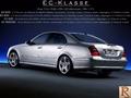 Name: Mercedes-E-Class-078_copy1.jpg Größe: 1600x1200 Dateigröße: 724425 Bytes