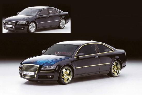 Name: Audi---Vorher-Nachher.jpg Größe: 2756x1845 Dateigröße: 396328 Bytes