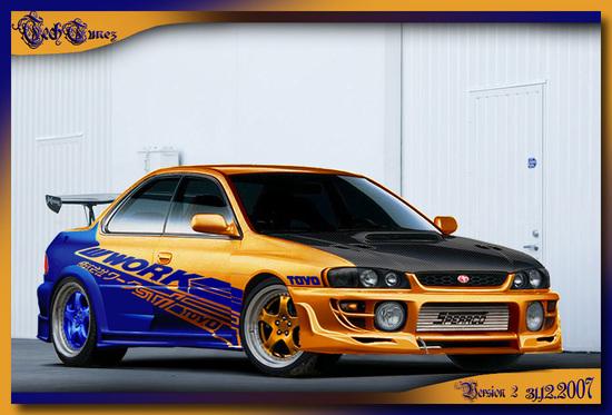Name: Tech_Tunez_Work_Subaru_Impreza_WRX_STI_ver_7_edition_2_nightrace.jpg Größe: 934x634 Dateigröße: 232021 Bytes