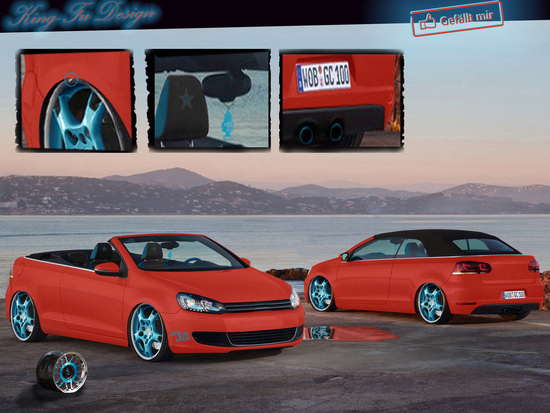 Name: Volkswagen-Golf_Cabriolet_2012_FRHT_Big-Picture.jpg Größe: 1600x1200 Dateigröße: 482414 Bytes