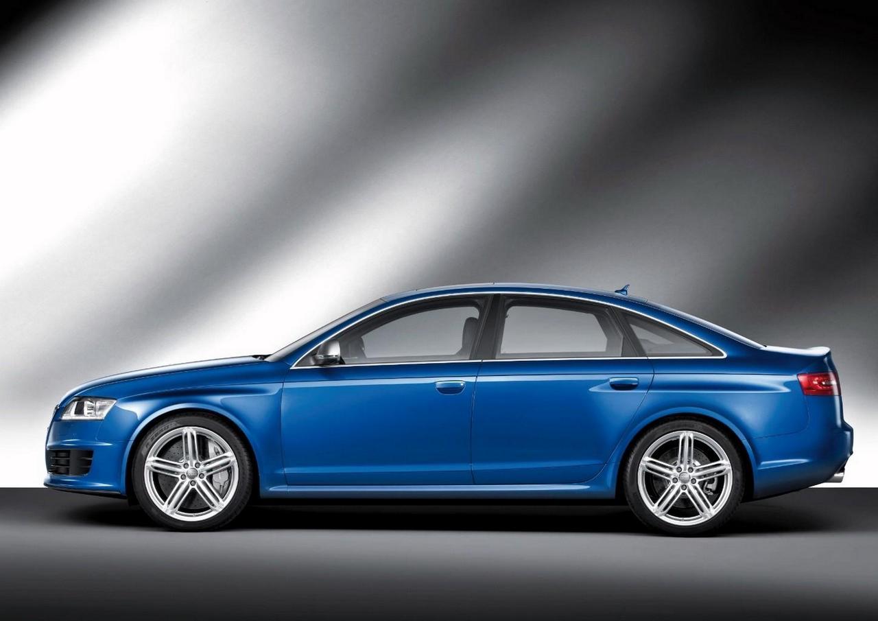 Suche Nach Audi Rs6 Pagenstecher De Deine Automeile Im