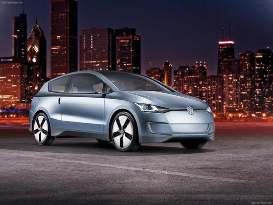 Name: Volkswagen-Up_Lite_Concept_2009_1600x1200_wallpaper_01.jpg Größe: 1600x1200 Dateigröße: 421311 Bytes