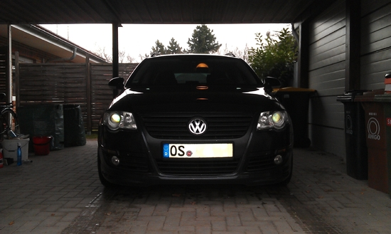 Name: passat_front.jpg Gre: 2592x1552 Dateigre: 1373879 Bytes