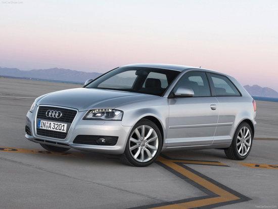 Name: Audi-A3_2009_1600x1200_wallpaper_02.jpg Größe: 1600x1200 Dateigröße: 239963 Bytes