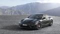 Rückruf - Porsche ruft Panamera-Modelle in die Werkstätten
