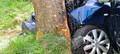 Recht + Verkehr + Versicherung - Zahl der Verkehrstoten ist zurückgegangen