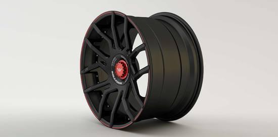 Name: Wheelsandmore-Ferrari-Portofino-Tuning_7.jpg Größe: 1920x950 Dateigröße: 65886 Bytes