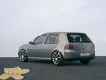 Name: VW-golf4_FAKE.jpg Größe: 1600x1200 Dateigröße: 581438 Bytes