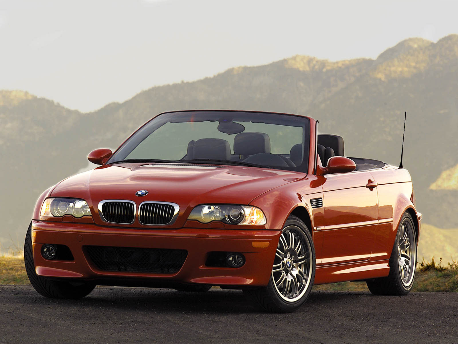 bmw m3 e46 cabrio deine automeile im netz. Black Bedroom Furniture Sets. Home Design Ideas
