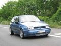 Name: VW-Golf_3104.jpg Größe: 450x337 Dateigröße: 63852 Bytes
