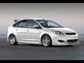 Name: Ford-Focus_ST_2008_1600x1200_wallpaper_03.jpg Größe: 1600x1200 Dateigröße: 752495 Bytes