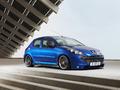 Name: Peugeot-206_Fake.jpg Größe: 1600x1200 Dateigröße: 746994 Bytes
