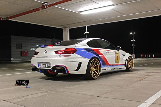 Name: BMW_6er_650i_F12-F13_M6_GT3_MD_exclusive_cardesign__Prior-Design_PD6XX_Widebody_Rennen_Forged_R55_X-Concave_Steplip_21_35.jpg Größe: 1920x1280 Dateigröße: 279916 Bytes