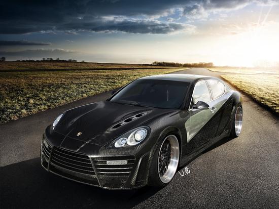 Name: Porsche_Panamera_Carbon.jpg Größe: 1600x1200 Dateigröße: 1291387 Bytes