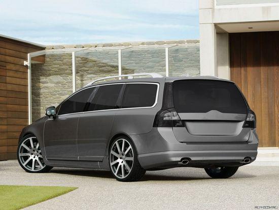 Name: Volvo21.jpg Größe: 1600x1200 Dateigröße: 250592 Bytes