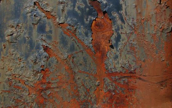 Name: Junk_Truck_Rust_Texture_by_FoxStox.jpg Größe: 2532x1584 Dateigröße: 3566247 Bytes