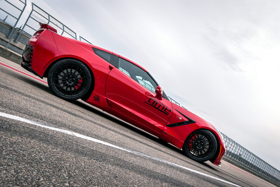 Name: GME_Corvette-C7_06.jpg Größe: 1024x683 Dateigröße: 253710 Bytes