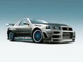 Name: Nissan_Skyline_tune_Blue.jpg Größe: 1600x1200 Dateigröße: 436952 Bytes