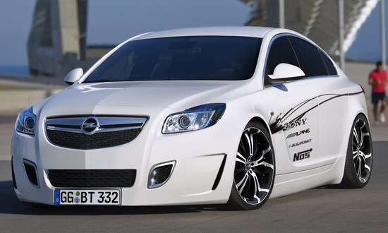 Name: Opel_Insignia_OPC_6.jpg Größe: 1200x720 Dateigröße: 462959 Bytes