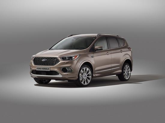 Name: Ford_GW2016-Kuga_06.jpg Größe: 5391x4040 Dateigröße: 1969560 Bytes