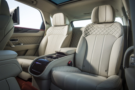 Name: Bentley-Bentaygaa-108994.jpg Größe: 1024x682 Dateigröße: 158326 Bytes