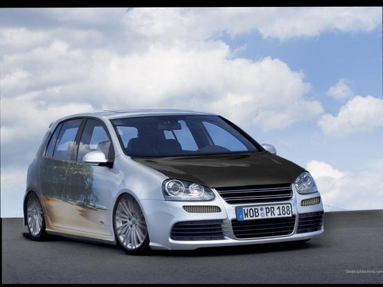Name: VW_golf_R321_Kopie6.jpg Größe: 1600x1200 Dateigröße: 348290 Bytes