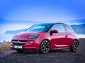 Name: Opel-Adam_2013_projekt.jpg Größe: 1600x1200 Dateigröße: 831247 Bytes