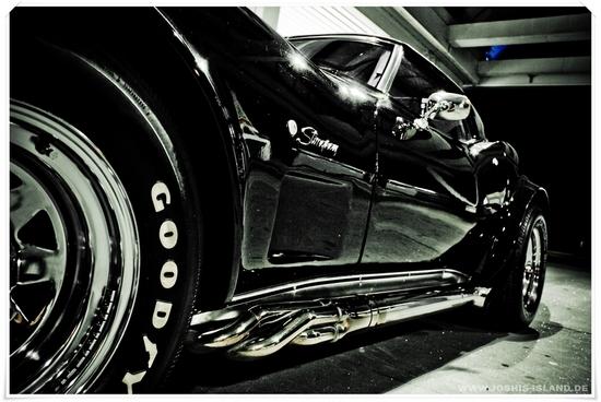 Name: corvette_4.jpg Größe: 900x602 Dateigröße: 376762 Bytes