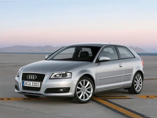 Name: Audi-A3_2009_1600x1200_wallpaper_0411.jpg Größe: 1600x1200 Dateigröße: 295827 Bytes