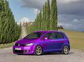 Name: Volkswagen-Golf_Plus_2009_1600x1200_wallpaper_02.jpg Größe: 1600x1179 Dateigröße: 2434008 Bytes
