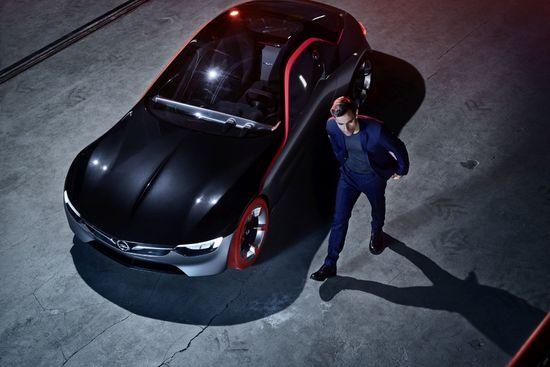 Name: Opel-GT-Concept-296966.jpg Größe: 1920x1280 Dateigröße: 308039 Bytes