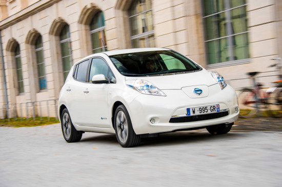 Name: Nissan-Leafa-107214-604x400.jpg Größe: 604x400 Dateigröße: 71940 Bytes