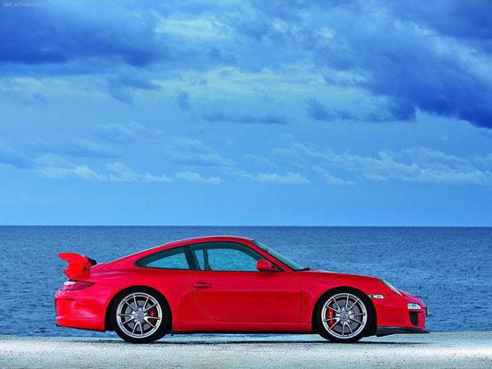 Name: Porsche-911_GT3_20101.jpg Größe: 1600x1200 Dateigröße: 346969 Bytes