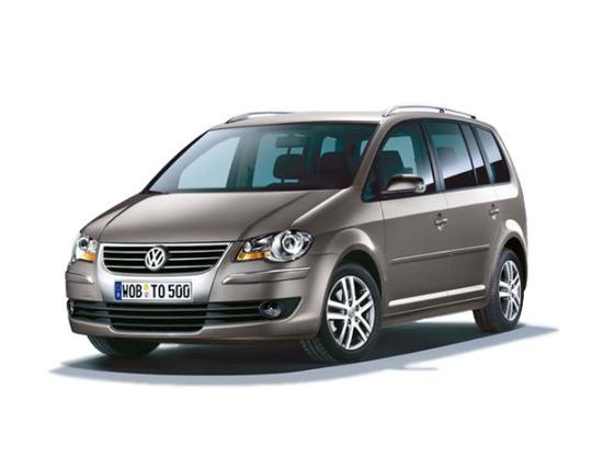 Name: VW_touran.jpg Größe: 580x451 Dateigröße: 108658 Bytes