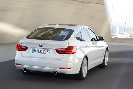 Name: BMW_3er_Gran_Turismo_3.jpg Größe: 1920x1280 Dateigröße: 159381 Bytes