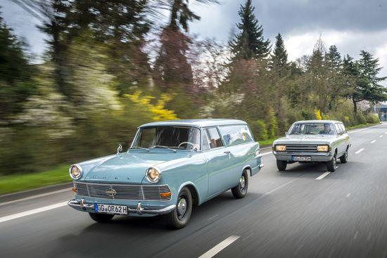 Name: Opel-ADAC-Hessen-Thueringen-304651.jpg Größe: 1260x840 Dateigröße: 196356 Bytes