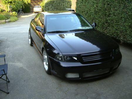 Name: Audi-A438.jpg Größe: 450x337 Dateigröße: 43256 Bytes