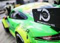 Motorsport - 24 Stunden Nürburgring: 43 Porsche beim größten deutschen Rennen